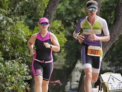 "Coral Coast Triathlon-Run Leg • <a style=""font-size:0.8em;"" href=""http://www.flickr.com/photos/146187037@N03/36142391102/"" target=""_blank"">View on Flickr</a>"