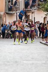Castelbuono_gara_2017-1-425