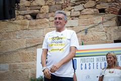 Castelbuono_gara_2017-1-159