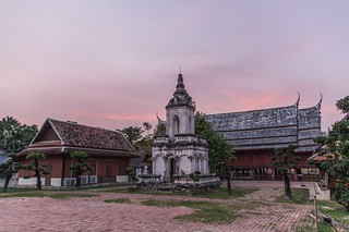 phetchaburi - thailande 86