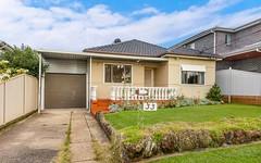 33 Garnet Street, Merrylands NSW