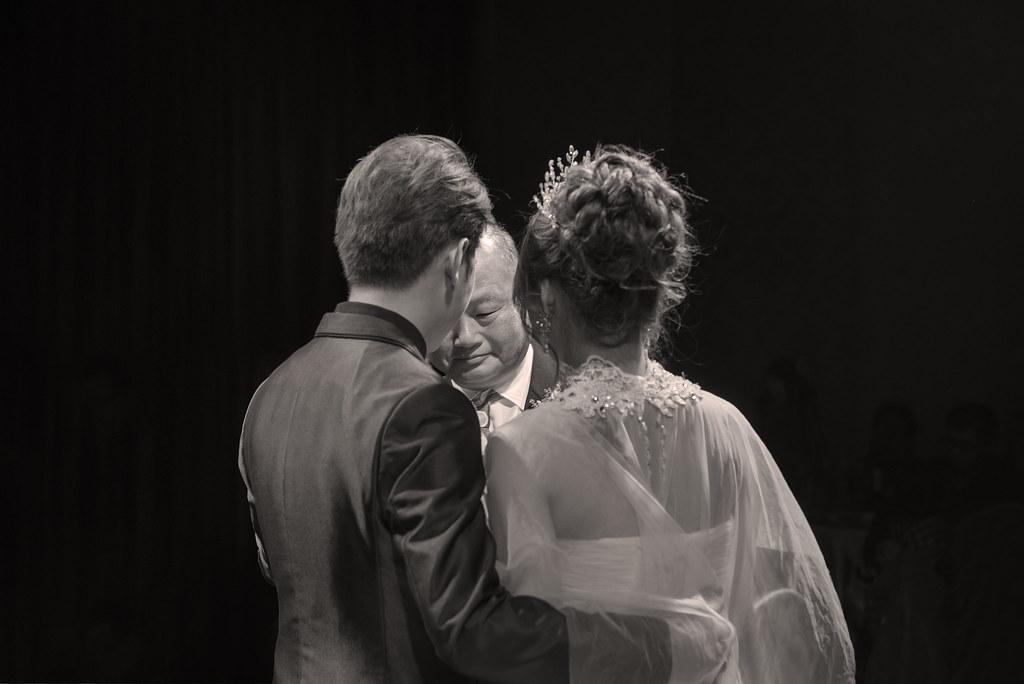 婚禮紀錄喬君與家賢-227