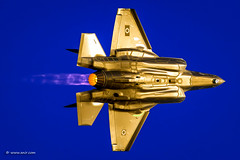 Afterburner Thursday! © Nir Ben-Yosef (xnir) (xnir) Tags: afterburner thursday © nir benyosef xnir afterburnerthursday f35 f35i adir aviation nirbenyosef israel iaf israelairforce military outdoor lockheedmartin