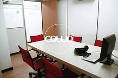 Coworking Milano Nord Niguarda by Cowo® (coworkingproject) Tags: coworking coworkingitalia coworkingproject coworkingmilano coworkinglombardia cowoitalia cowo network retecowo milano