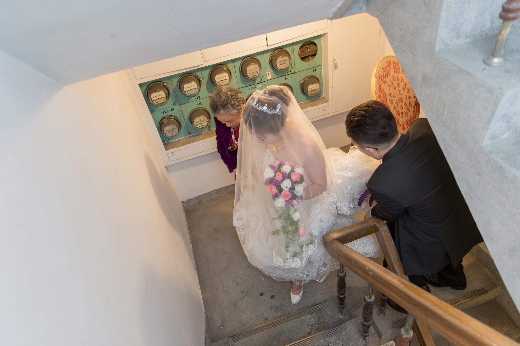峻誌毓潔婚禮231