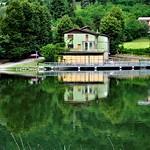 Casa sul Lago thumbnail