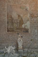 Subiaco_S.Benedetto_BasilicaSuperiore_05