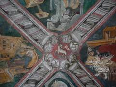 Subiaco_S.Benedetto_BasilicaSuperiore_30