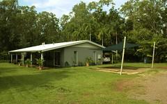 140 ANGLESEY ROAD, Girraween NT
