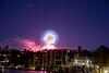 20170707-1026 (rblanc61) Tags: fireworks 4thofjuly bay boats