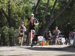 "Coral Coast Triathlon-Run Leg • <a style=""font-size:0.8em;"" href=""http://www.flickr.com/photos/146187037@N03/36175269481/"" target=""_blank"">View on Flickr</a>"