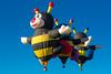 Ballons _27 (kdc123) Tags: balloonfest balloons nj new jersey hot air balloon 2017