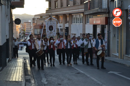 """(2017-07-02) - Procesión subida - Diario El Carrer (02) • <a style=""""font-size:0.8em;"""" href=""""http://www.flickr.com/photos/139250327@N06/36176809526/"""" target=""""_blank"""">View on Flickr</a>"""