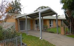 139 Faulkner Street, Deniliquin NSW