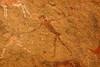 DSC06212 - NAMIBIA 2017 (HerryB) Tags: 2017 southafrica afrique afrika namibia namib südwest sonyalpha77 sonyalpha99 tamron alpha sony bechen heribert heribertbechen fotos photos photography herryb rockart rockpaintings peintres rupestres san zeichnungen felszeichnungen höhlenmalerei paintings bushmen buschmänner dstretch harman jon jonharman enhance falschfarben restauration digitalenhanced enhancement verwitterung granit granite weathering brandberg shelter überhang whitelady tsisab brandbergmassiv schlucht tal