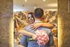 www.gersonpaes.com.br (gersonpaes) Tags: fotografodecasamento gersonpaes gersonpaesfotografia gpaes shirleyeandres aniversarioinfantil bride casamentoreal casamentoshirleyeandres fotografo fotografocasamento fotógrafodecasamento gersonpaescombr hotelintercontinental hotelintercontinentalsp noiva noivo vestidodenoiva wedding wwwgersonpaescombr