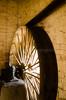 Revolving Kiln mechanism (Pen Tayler) Tags: heritagebuilding oasthouse history