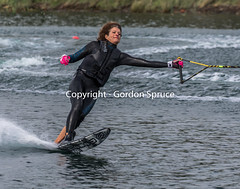 0H9A3924 (gjsknut) Tags: canon5dmk4 3sisters slalom waterskiing