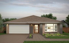 Lot 3821 Rosedale Circuit, Carnes Hill NSW