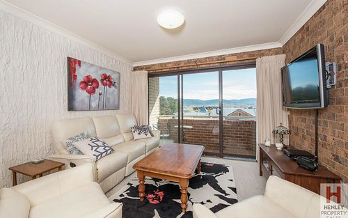 15/1 Snowy River Avenue, Jindabyne NSW
