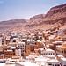 199909 Yemen Hadramaut (91) Seiyun OL
