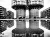 New Home #dk #cph #copenhagen #portlandtowers #habour #østerbro #redmolen #bw #bnw #blackwhite #home #house #architektur #architecturephotography #Nordhavnen #DesignGroupArchitects #balticsea #skandinavia #mzh #olympus #mft #omd o (markmeyerzurheide) Tags: secondworld mirrow dk cph copenhagen portlandtowers habour østerbro redmolen bw bnw blackwhite home house architektur architecturephotography nordhavnen designgrouparchitects balticsea skandinavia mzh olympus mft omd