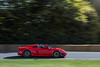 Noble M600 Speedster (Maxx Shostak) Tags: noble m600 speedster