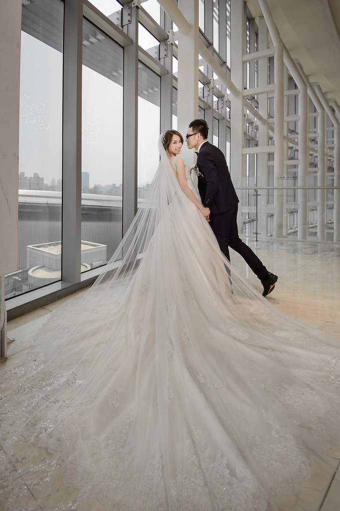 守恆婚攝, 高雄巨蛋, 高雄巨蛋婚宴, 高雄巨蛋婚攝, 高雄漢來婚宴, 高雄漢來婚攝, 婚禮攝影, 婚攝, 婚攝小寶團隊, 婚攝推薦-34