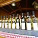 Senecký vínny festival 2017