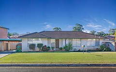 2 Willow Place, Bass Hill NSW