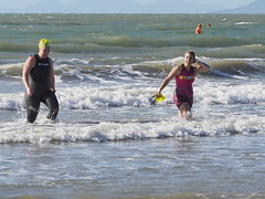 "Coral Coast Triathlon-30/07/2017 • <a style=""font-size:0.8em;"" href=""http://www.flickr.com/photos/146187037@N03/36257875745/"" target=""_blank"">View on Flickr</a>"