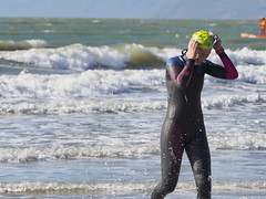 "Coral Coast Triathlon-30/07/2017 • <a style=""font-size:0.8em;"" href=""http://www.flickr.com/photos/146187037@N03/36257877255/"" target=""_blank"">View on Flickr</a>"