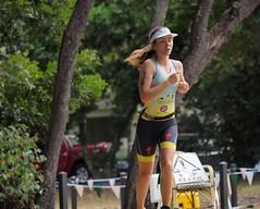 "Coral Coast Triathlon-Run Leg • <a style=""font-size:0.8em;"" href=""http://www.flickr.com/photos/146187037@N03/36268493146/"" target=""_blank"">View on Flickr</a>"