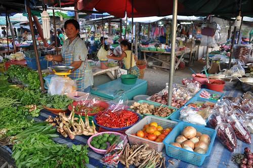 hua hin - thailande 65