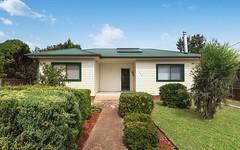 173 Gladstone Street, Mudgee NSW