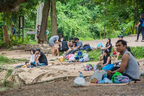 pak chong - thailande 7