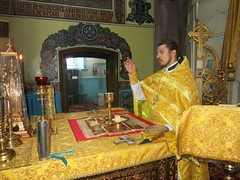 Служба в соборі на свв.апп. Петра і Павла (25)