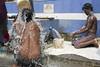 India.3-38 (Trev Thompson) Tags: bathing calcutta culture india indian kolkata people splashing streetscene travel washing water westbengal youngmen