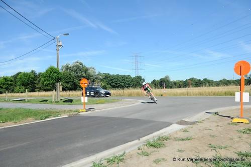 TT vierdaagse kontich 2017 (166)
