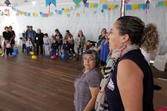 Pessoa Idosa Integração 12 07 17 Foto Celso Peixoto  (6) (Copy) (prefbc) Tags: pessoa idosa crianças integração nei