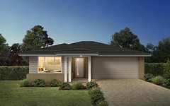 1019 Olive Hill Drive, Cobbitty NSW