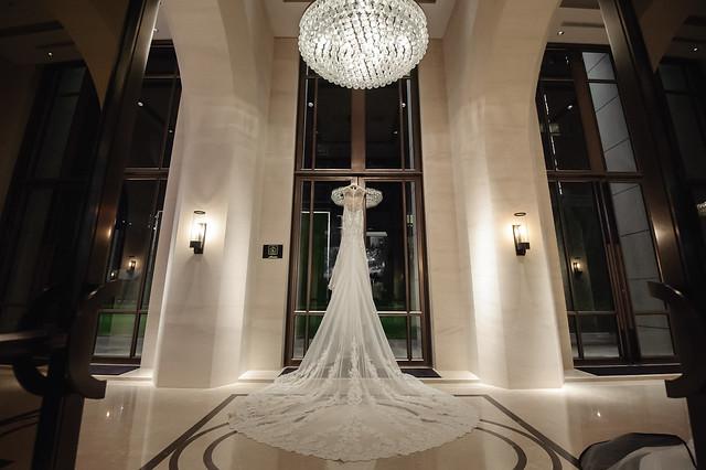 戶外婚禮, 台北婚攝, 紅帽子, 紅帽子工作室, 婚禮攝影, 婚攝小寶, 婚攝紅帽子, 婚攝推薦, 萬豪酒店, 萬豪酒店戶外婚禮, 萬豪酒店婚宴, 萬豪酒店婚攝, Redcap-Studio-169
