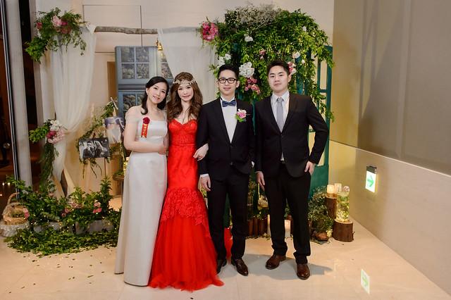 戶外婚禮, 台北婚攝, 紅帽子, 紅帽子工作室, 婚禮攝影, 婚攝小寶, 婚攝紅帽子, 婚攝推薦, 萬豪酒店, 萬豪酒店戶外婚禮, 萬豪酒店婚宴, 萬豪酒店婚攝, Redcap-Studio-175