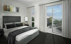 52/1 Gifford Street, Coombs ACT