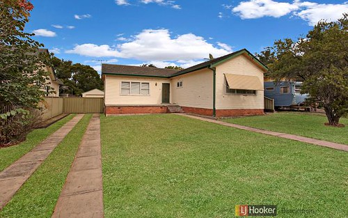 24 Oregon St, Blacktown NSW 2148