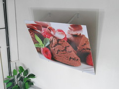 4 Stazioni - Loja Lapa_012 (Luiz Henrique Rocha Rodrigues) Tags: 4estações 4stazioni fachada impressãodigital mdf quadro sorvete ©lhfsigns