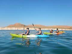 hidden-canyon-kayak-lake-powell-page-arizona-southwest-0727