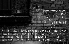 LZ7_2188 (lisa.zernechel) Tags: berlin kreuzberg hope art