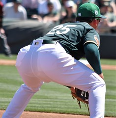 RyanHealy straps (jkstrapme 2) Tags: baseball jock butt ass strap lines jockstrap