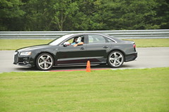 _JIM6589 (Autobahn Country Club) Tags: autobahn autobahncc autobahncountryclub autobahcc racecar audi